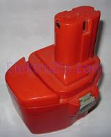 Аккумулятор 18V для шуруповерта Makita (Макита)