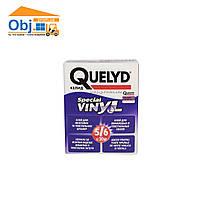 Клей для обоев Quelyd специальный виниловый Келид (300 г)