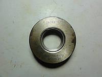 Калибр-кольцо для конической резьбы вентилей и баллонов для газов W 27.8