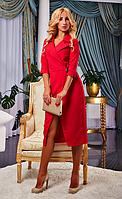 Женские платья с M до 56 размера