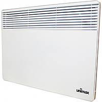 Обогреватели конвекторные Unimax ЕВУА БТ 1,0 кВт