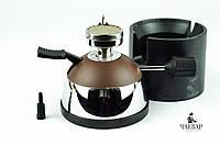 Горелка под сифон для чая и кофе, фото 1