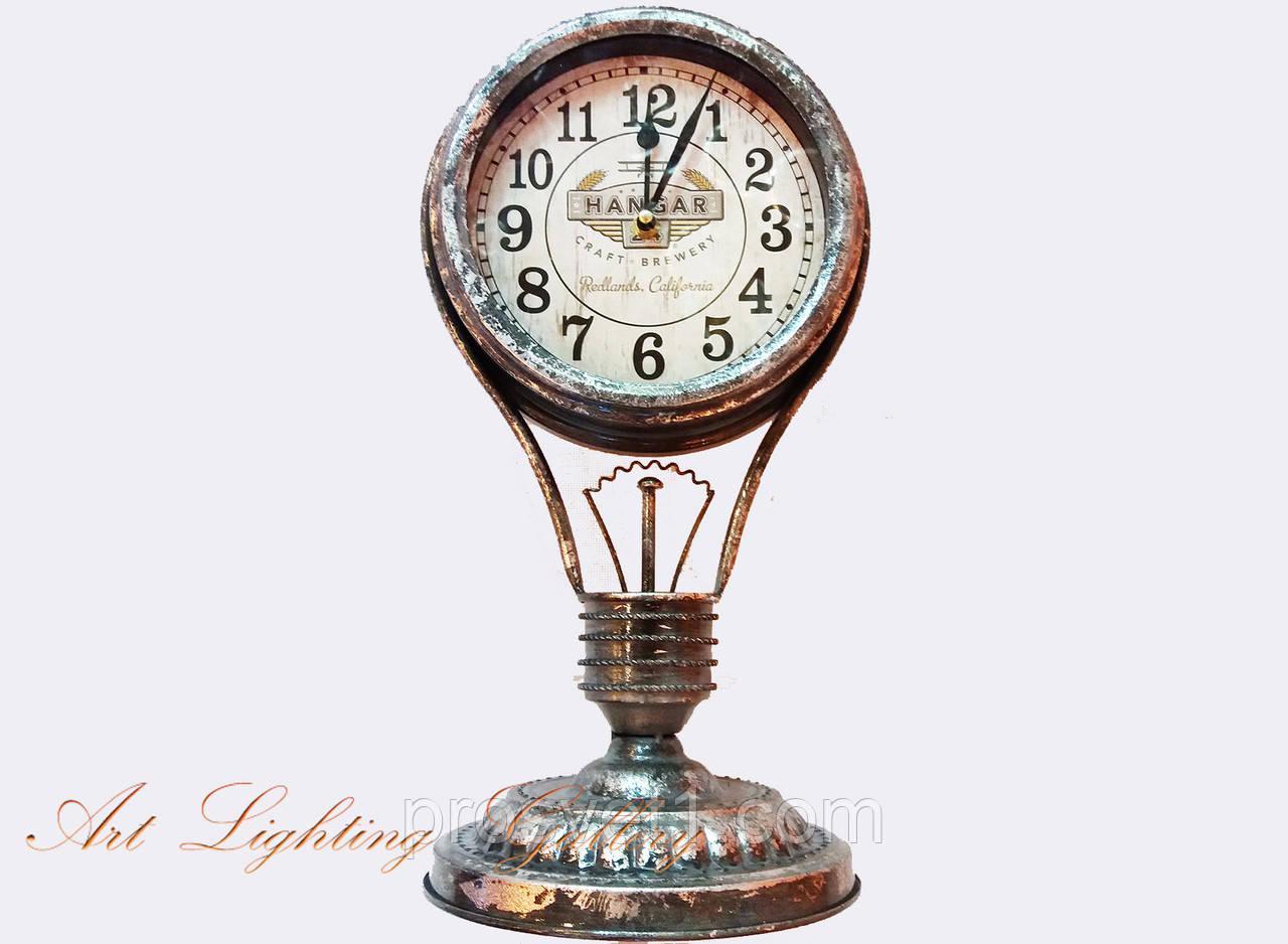 Часы настенные 3662S