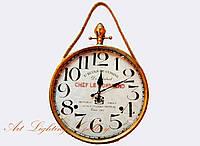 Часы настенные 3816G