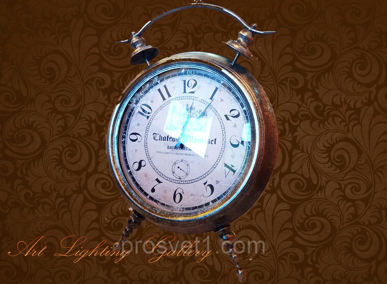 Часы настенные 3371S