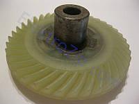 Пластиковая шестерня для электропилы