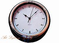 Часы настенные 2836В