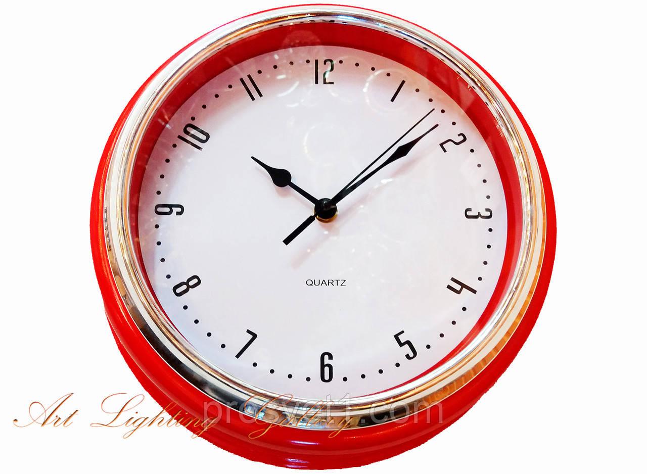 Часы настенные 2836R