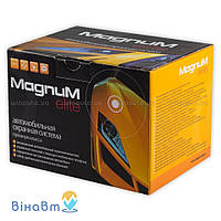 GSM автосигнализация Magnum Elite M 825-03