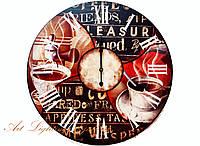 Часы настенные 47099-7