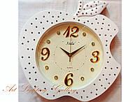 Часы настенные 93105W