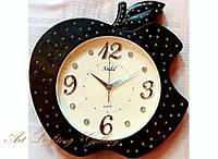 Часы настенные 93105CH