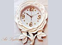 Часы настенные 8075W