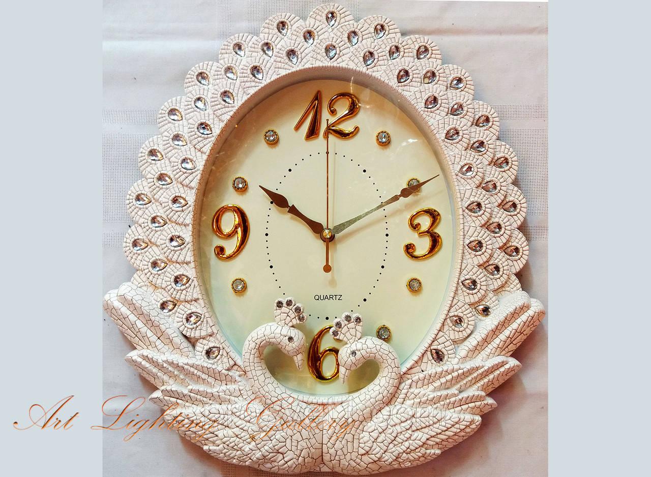 Часы настенные 34114R