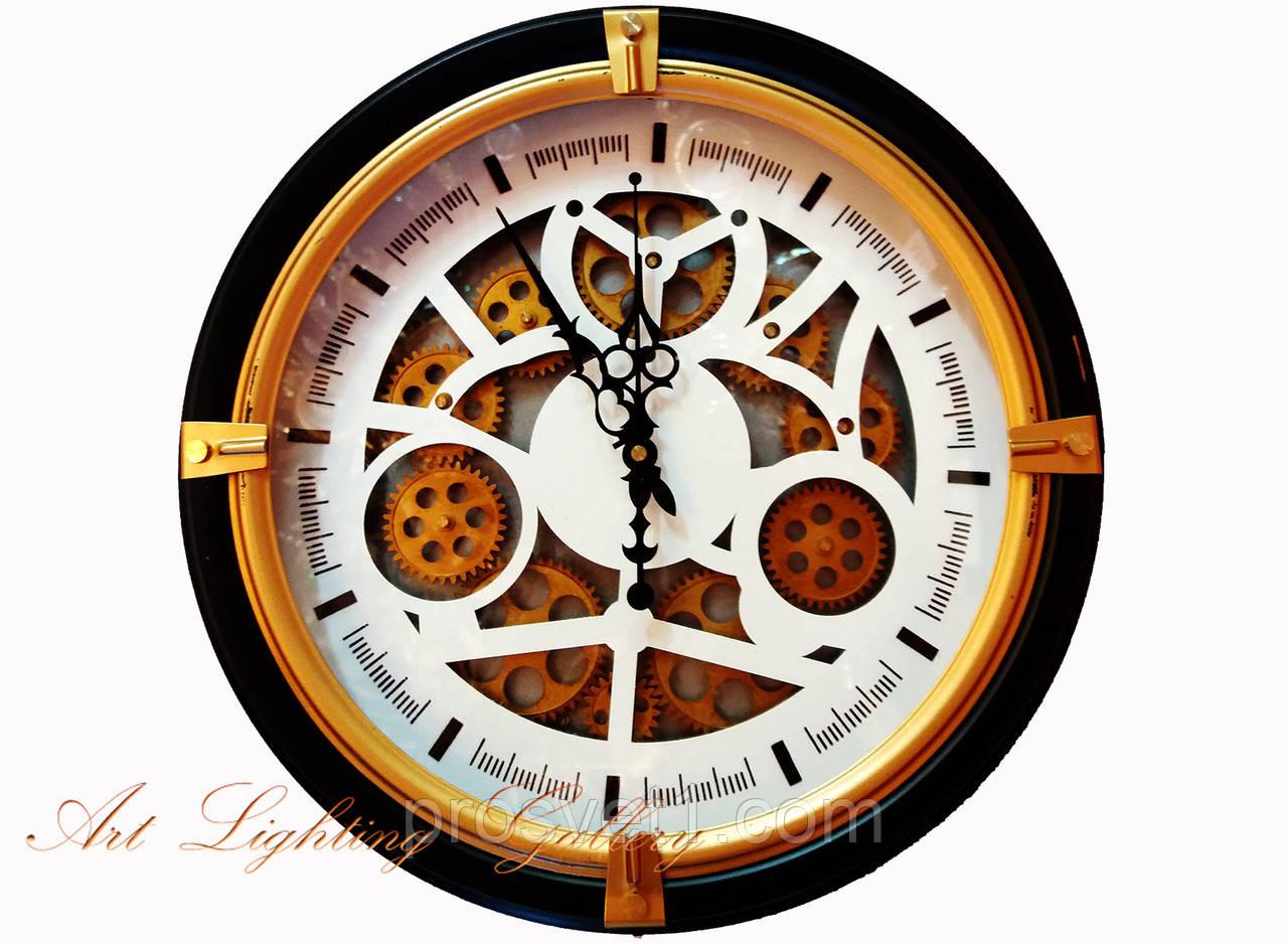 Часы настенные Y644