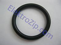 Резиновое кольцо 29x22х3.1