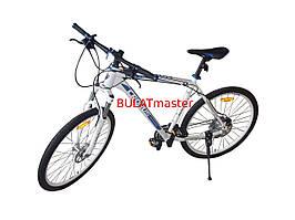 Горный велосипед FUTURE 310