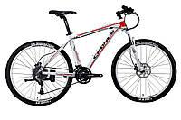 Горный велосипед BATURO 310