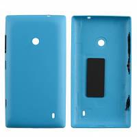 Задняя крышка для Nokia Lumia 525 (RM-998)