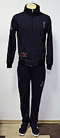 Спортивный костюм мужской  tbs 1021