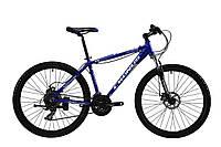 Горный велосипед COUPE 2.0