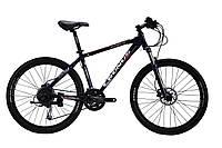 Горный велосипед BATURO 3.0
