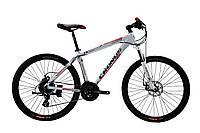 Горный велосипед COUPE 4.0