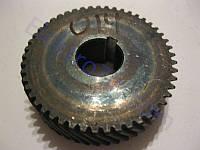 Шестерня для дисковой электропилы Einhell (Энхель) 1300 Вт; d12, D42, h12, z49 лево