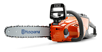 Аккумуляторная цепная пила Husqvarna 120 i