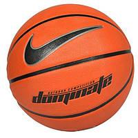 Мяч баскетбольный Nike Dominate (BB0361-801)