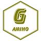 Грос Амино MG