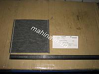 Фильтр салона Geely MK-2 / MK Cross Джили МК-2 / МК Кросс 1018002773
