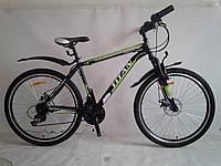 """Велосипед PROTEY 26"""" (Протей)"""