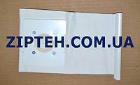 Мешок (пылесборник) для пылесоса LG L07C