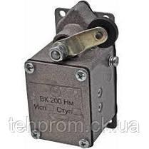 Выключатель концевой ВК 200, фото 3