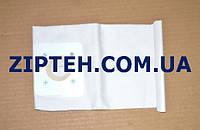 Мешок (пылесборник) для пылесоса LG L02C