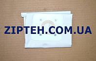 Мешок (пылесборник) для пылесоса LG Whicepart VC08W10