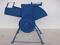 Измельчитель веток с дровоколом (ТИП - 2) ПРЕМИУМ