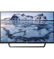 Телевизор Sony KDL-49WE665 BAEP