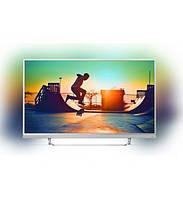 Телевизор Philips 49PUS6482/12