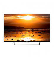 Телевизор Sony KDL-49WE750