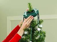 Гирлянда Tree Dazzler