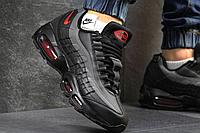 Мужские кроссовки Nike Visible Air Max по доступной цене