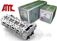 Головка блока Туарег/Т5 Фольксваген 2.5TDI AXD/BNZ  2003- AMC 070103063Q