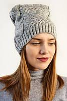 Классическая шапка Альбатрос
