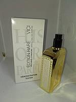 Vici Histoires de Parfums(«Вици. Хисторис Парфюмс»)