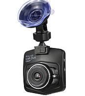 Видеорегистратор  Degree Wide Angle Camera Car DVR  2.4 Inch 1080P Full HD