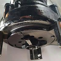 Бытовой фекальный погружной насос (насос для выгребных ям) WQD 2660 ват с наружным ножом BIACK