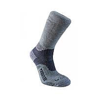 Bridgedale носки Woolfusion Trekker