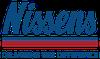 Интеркулер Volkswagen Crafter/Mercedes Sprinter 2E0145804 (  9065010101)